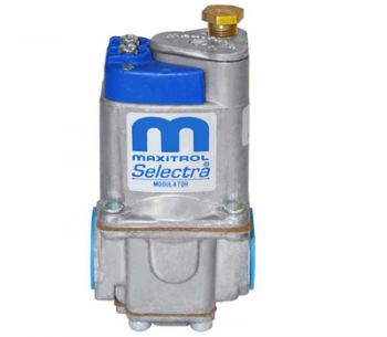 Maxitrol Selectra Gas Controls