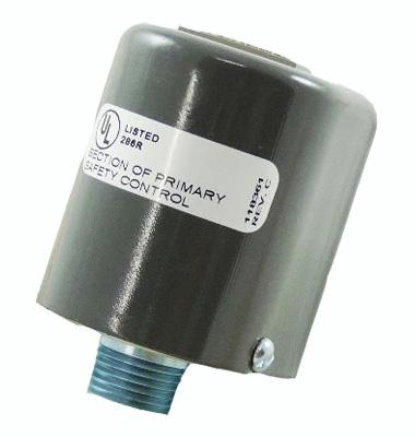 Honeywell C7007A1001 Flame Rod Holder & Assemblies