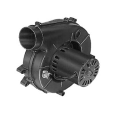 Goodman-Amana B2833001S Furnace Inducer Motor