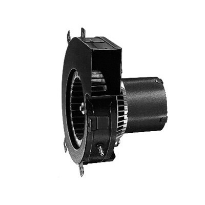 Goodman-Amana R0156744 Inducer for 90%