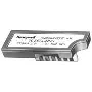 Honeywell ST7800A1062 Purge Timer