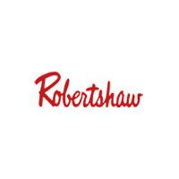 Robertshaw 5501-436 Appliance Part