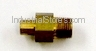 Reznor 64676 Orifice Plug 1.30 MM Brass