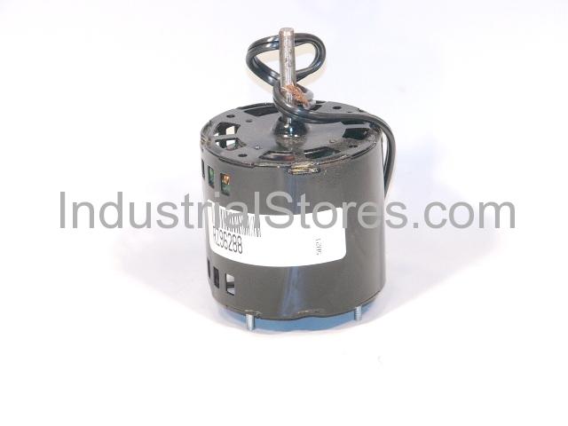 Reznor 96288 Fan Coil Motor 1/15HP Open Drip-Proof