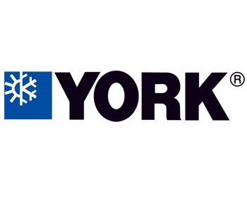 York S1-02528670002 Control Temperature 120 Open 80 Close