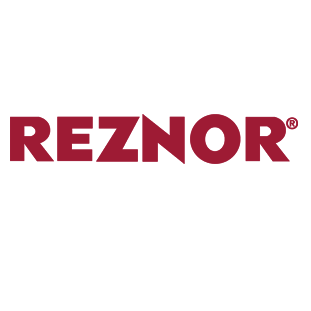 "Reznor 177397 MH 3/4"" 2 Stage Natural Gas Valve"