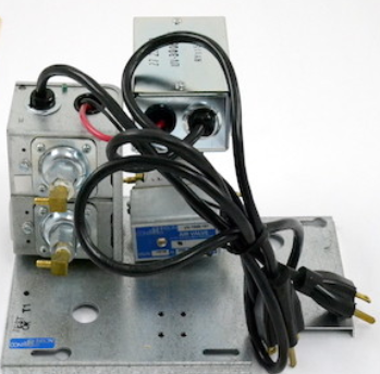 Johnson Controls UV-3000-101 Unit Ventilator Control Modules