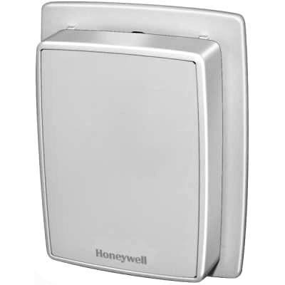 Honeywell T7047G2016 Electronic Thermostat Sensor