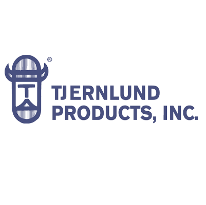 Tjernlund 950-0451 Wheel Kit for Combustion Air Intake Assembly