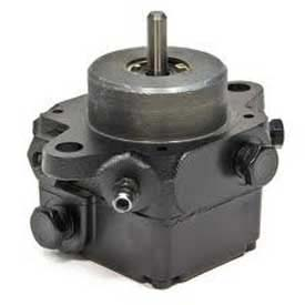 Suntec B1VA8212 Two Stage Oil Pump (1725 RPM)