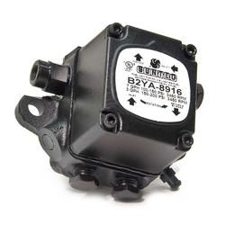 Suntec B2VA4006N 2 Stage 3450RPM Oil Pump