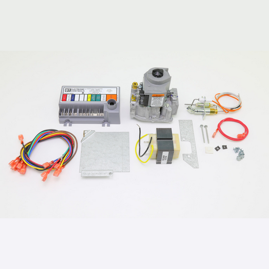 Reznor 100525 Spark Ignition Retrofit Kit