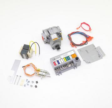Reznor 100526 Spark Ignition Kit