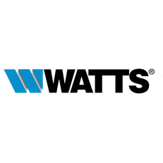 Watts 0887337 Repair Kit