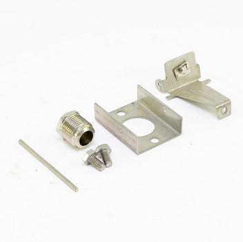 Armstrong International B4027-4 Float Mechanism without Float