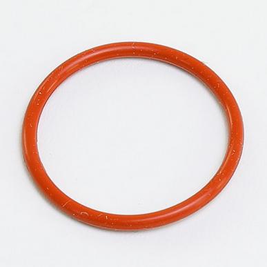 Fireye 124-14 O-Ring