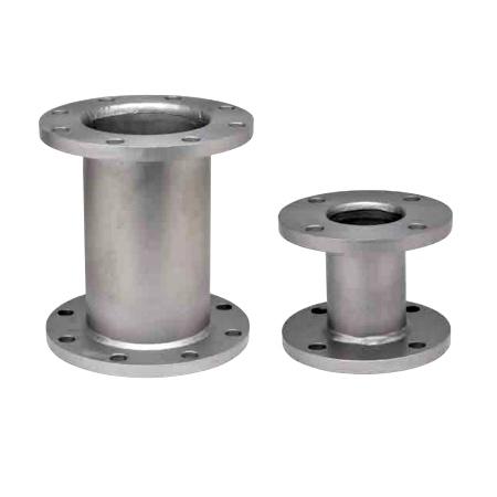 "Watts 0107051 Make Up Spool for Backflow Preventer 10"" x 28 3/8"" W-SPL"