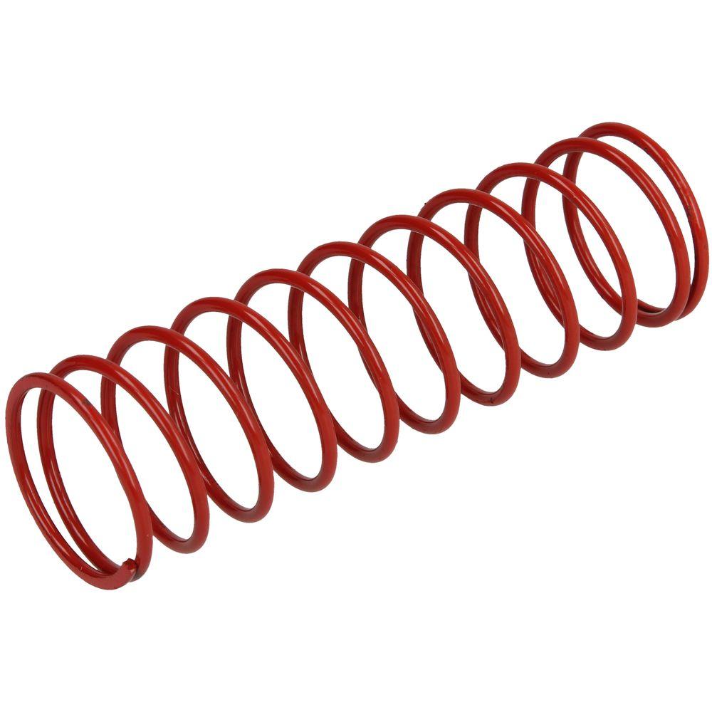 Maxitrol R5310-1022 Red Spring