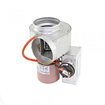 Reznor 29992 Blower Kit LV301