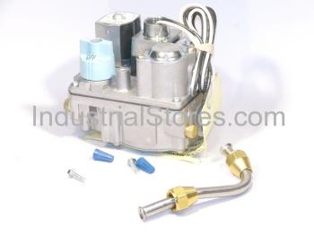 Reznor 96002 120V Step Open Gas Valve 36C27A-207