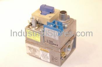 "Reznor 96301 3/4"" Natural Gas Valve M/H#H-W V800M7009"