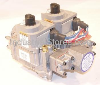 Lochinvar VAL1063 Gas Natural Dual