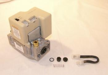 York S1-4211700 Gas Valve