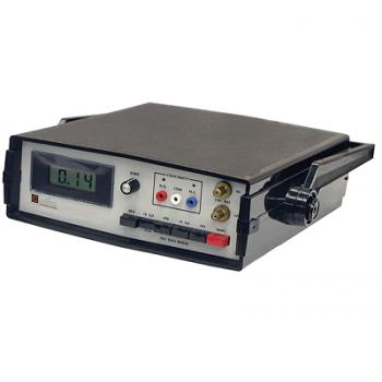 Cleveland Controls 27630 Digital Manometer