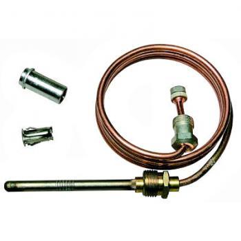 "Honeywell Q390A1053 30MV Thermocouple 30"" long"