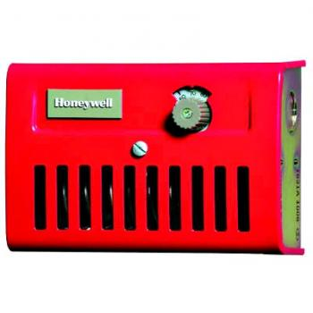 Honeywell T631B1005 Line Voltage Temperature Controller