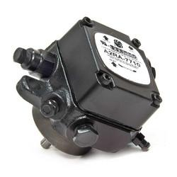 Suntec A2RA7710 Single Stage Oil Pump (3450 RPM)