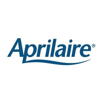 Aprilaire 4561 Steam Chamber 1160