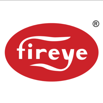 Fireye 60-2886 Wiring base for MBCE-110/-230FR flame sensor