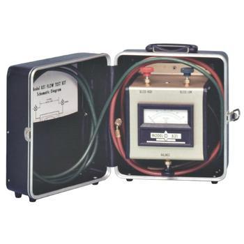 Watts 0036517 Differential Pressure Meter GAGE-PG4 0-100IN