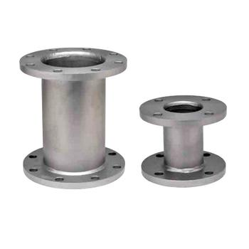 "Watts 0107045 Make Up Spool for Backflow Preventer 8"" x 22 7/8"" W-SPL"