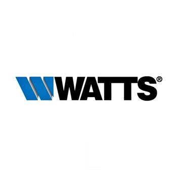 "Watts 0063174 Bronze Reduced Pressure Zone Assembly 2"" (U009M2-QT-S-SH)"