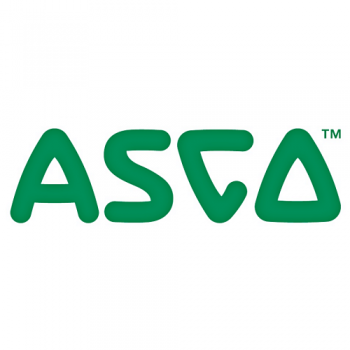 Asco 266763-901-D Repair Kit Coil XM5
