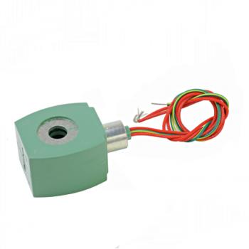 Asco 501695-004-D Coil 12VDC