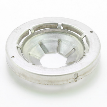 Beckett F-4 Head & Heat Shield 0.85 - 1.35 GPH