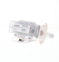 Aaon ASM01836 Outside Air Temperature & Humidity Sensor