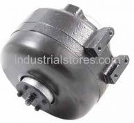 Packard 10009 Bearing Fan Motor 115v 9w CI Bearing Fan