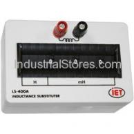 IET LS-400A Inductance Substituter