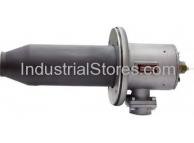 Pyronics 3720-650-HMCT-HT Low NOx High Velocity Burner
