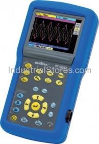 AEMC 2150.2 Portable Oscilloscope