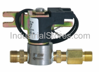 General Filters 990-53 Humidifier Solenoid Valve