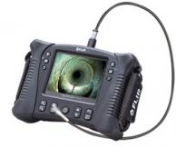 FLIR VS70-3 Articulation Long Focus Videoscope Kit