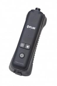 FLIR VST Series VS70 Wireless 2.4Ghz VS70 transmitter