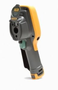 Fluke Ti105-30Hz Thermal Imager