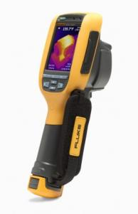 Fluke Ti100-9Hz Thermal Imager