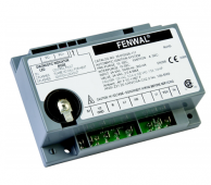 Fenwal 35-615947-997 Microprocessor-Based Direct Spark Ignition Control with Inducer Blower Relay